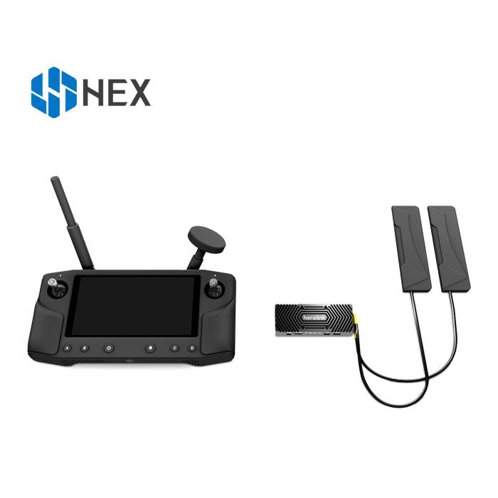 Herelink 2 4GHz Long Range HD Video Transmission System
