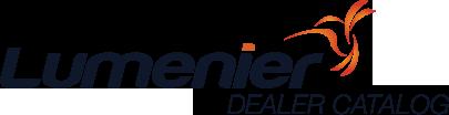 Lumenier Dealer Catalog