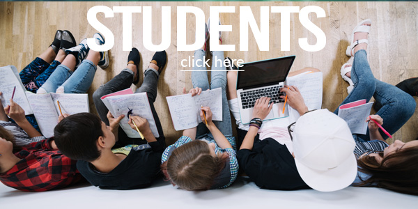 College and Student discounts