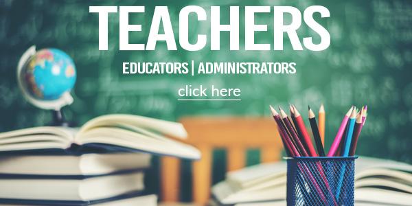 Teachers, professors and personal educators.