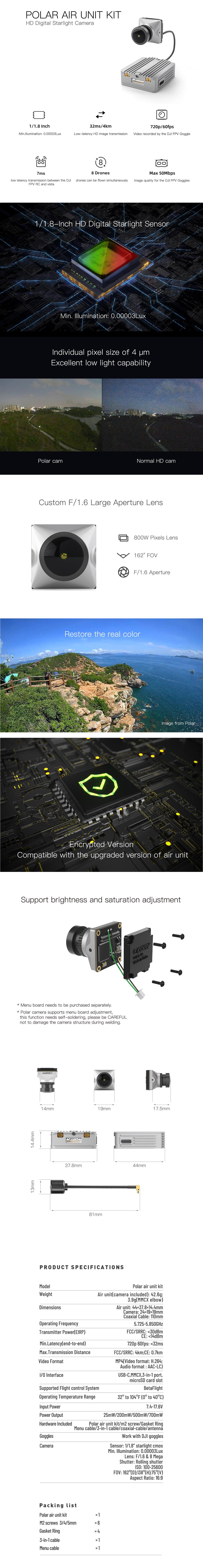 Caddx-Polar-Micro-Digital-FPV-Air-Unit-Camera-Kit-Infographic.jpg