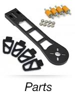 Crash Parts