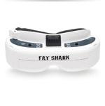 FPV Video Goggles