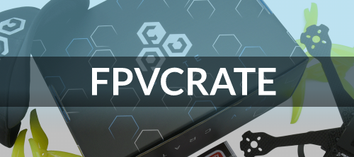 FPVCrate
