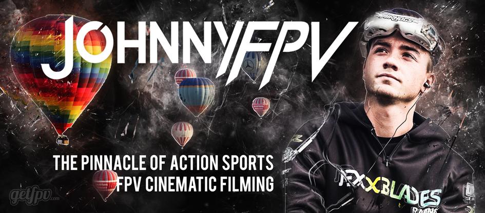 JohnnyFPV