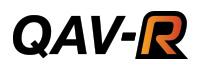 Lumenier QAV-R