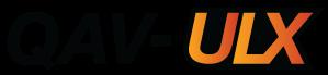 QAV-ULX