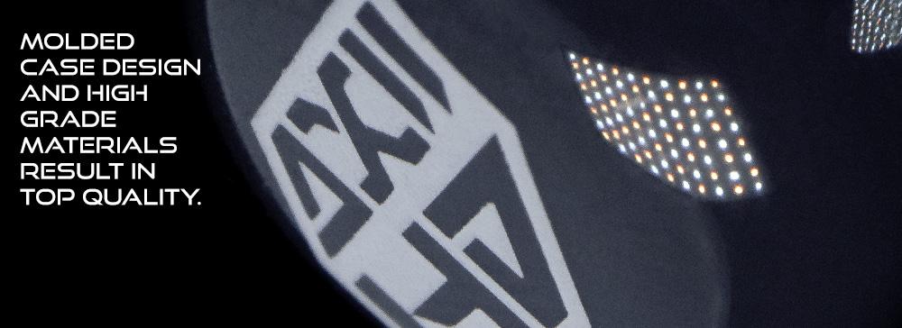AXII HD Antenna
