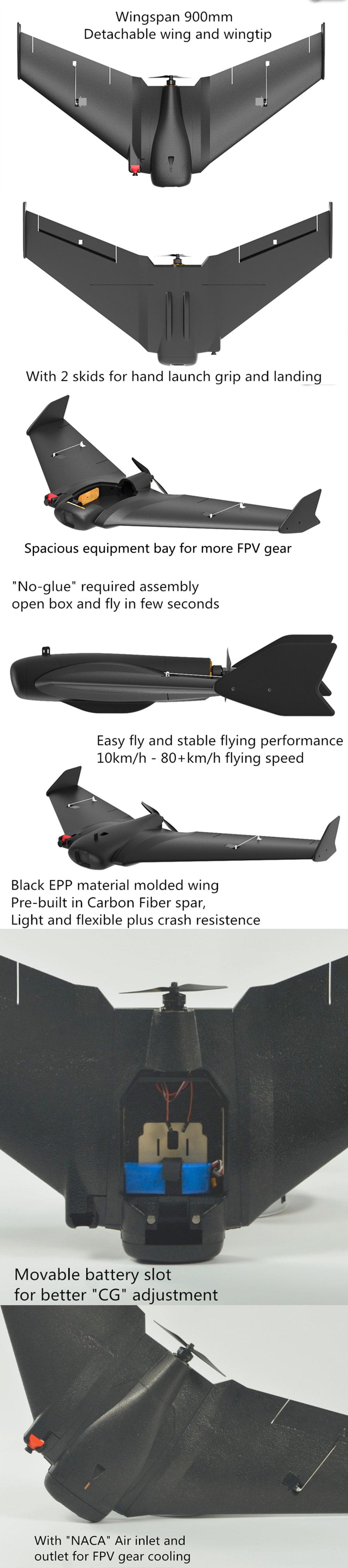 Busch 1584-h0-offenstall-laser-cut kit nuevo embalaje original