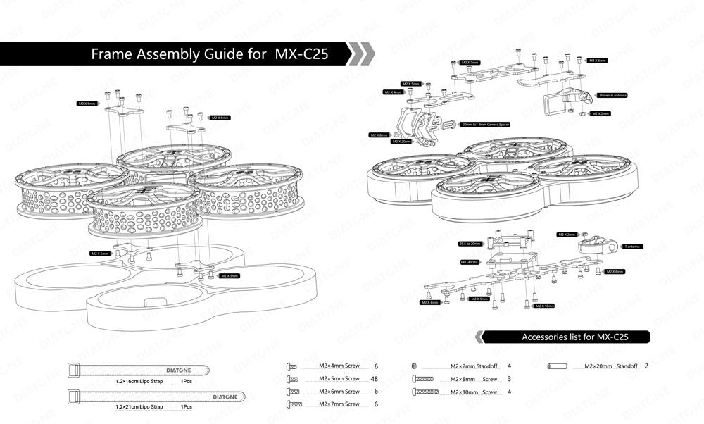 MX C25 Manual 1 993f9a3e 72d9 4653 8db4 e10a246645a6