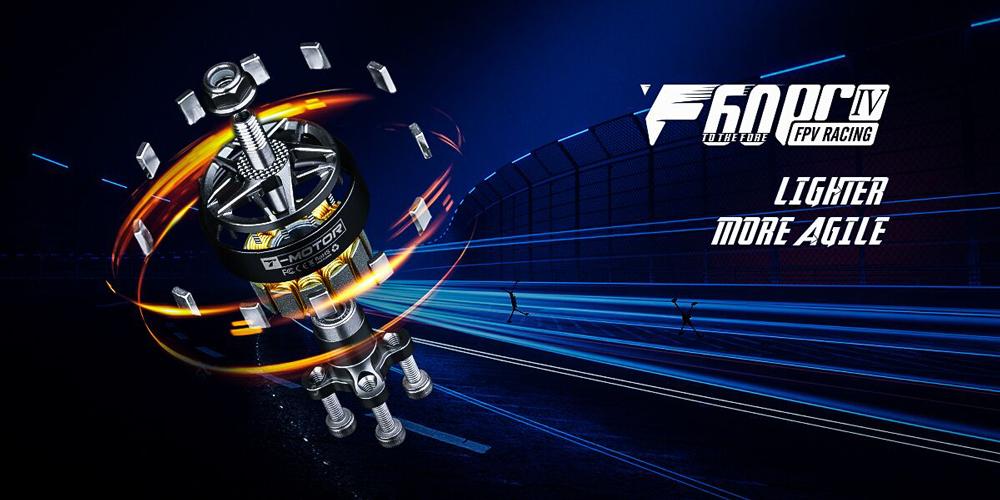 F60PROIV-poster.jpg