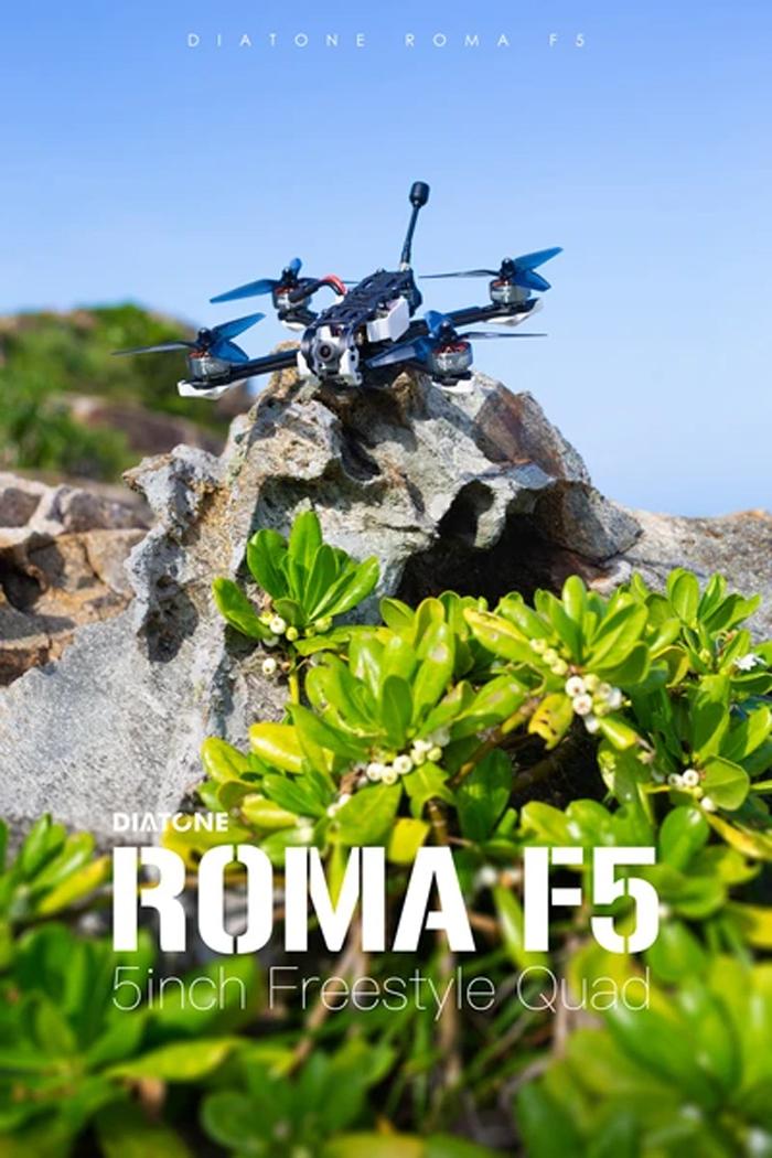 DIATONE_ROMA_F5_FREESTYLE_PNP_MULTIROTORS.jpg