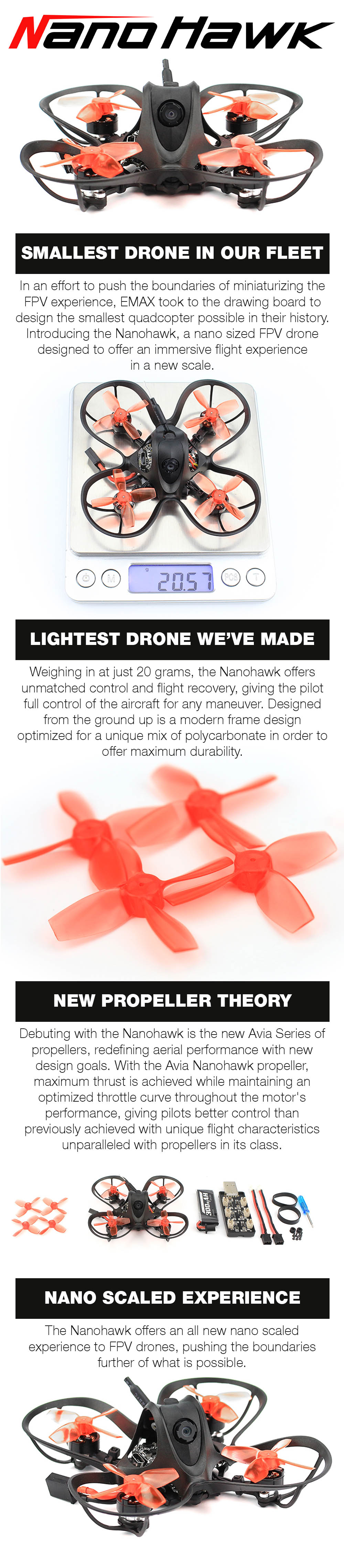 Nanohawk_Infographic_English_.jpg
