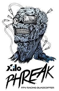 XILO Phreak